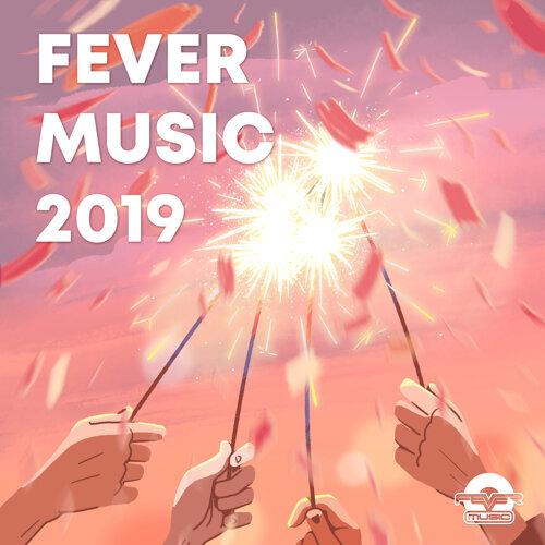 Fever Music 2019