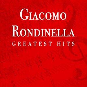 50 Greatest Hits - Le  più belle canzoni del '900