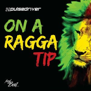On a Ragga Tip