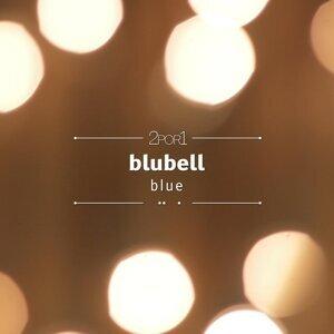 Blue - Projeto 2por1