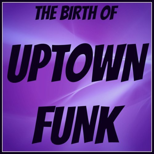 Funky Town Originally Performed By Lipps Inc