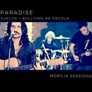 Paradise - Mobília Sessions