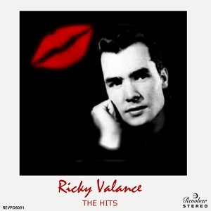 Ricky Valance: The Hits