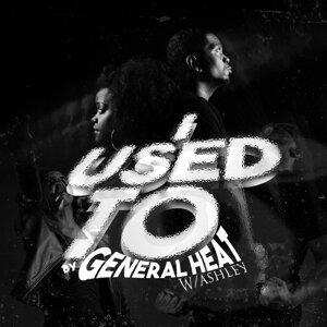 #iUsedTo (feat. Ashley)
