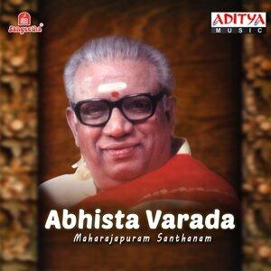Abhista Varada