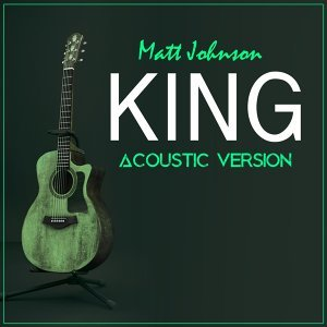 King - Acoustic Version