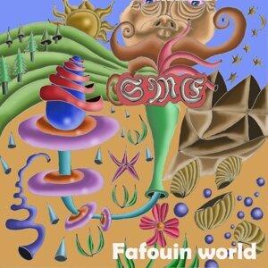 Fafouin World