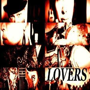 LOVERS (LOVERS)