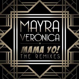Mama Yo! (Remixes)
