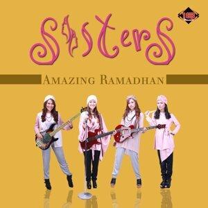 Amazing Ramadhan