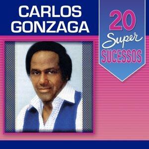 20 Super Sucessos: Carlos Gonzaga