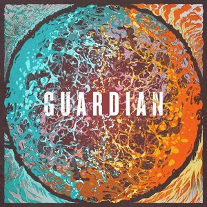 Guardian EP