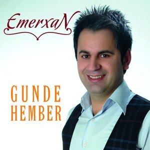 Gunde Hember