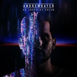 Do Androids Dream EP