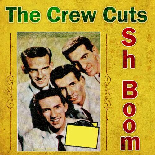David Carroll & His Orchestra - Sh Boom アルバム - KKBOX