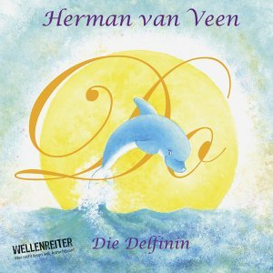 Do, die Delfinin