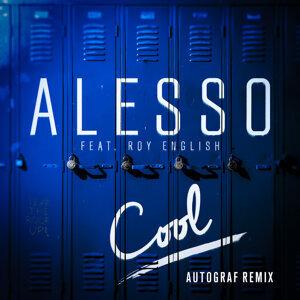 Cool - Autograf Remix