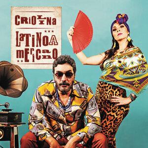 Latinoamericano
