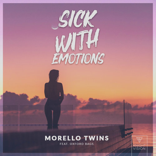 Sick With Emotions (feat. Oxford Bags)