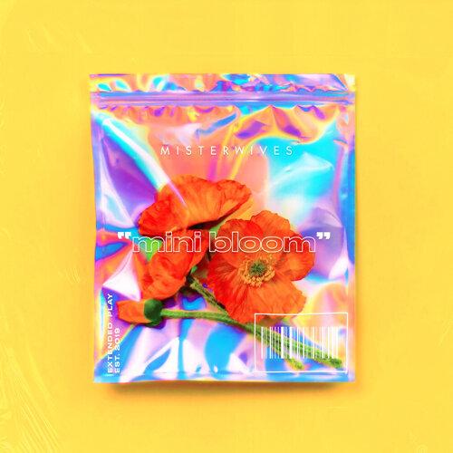 mini bloom
