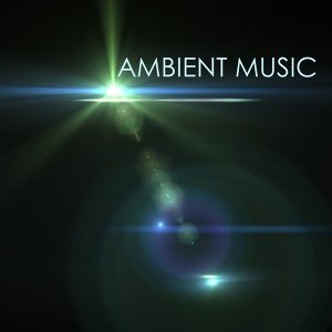 Ambient Music - Ambient Piano Songs, Relaxing Sounds and Background Music for Stress Reduction