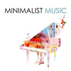 Minimalist Music - Instrumental Ambient Minimalistic Songs