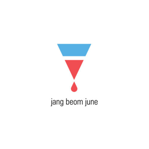 Jang Beom June 1st Album