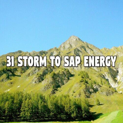 31 Storm to Sap Energy