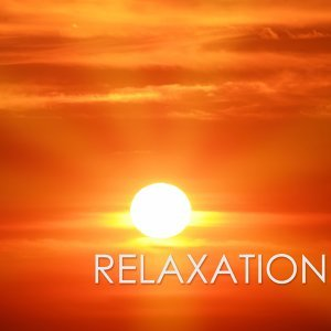 Relaxation - Ultimate Yoga, Meditation, Massage, Sound Therapy, Healing Music