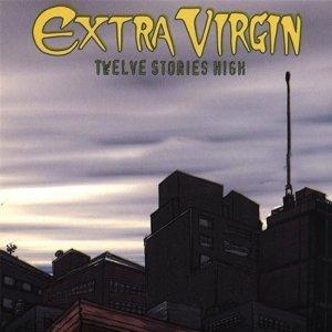 Twelve Stories High
