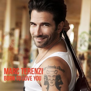 Born to Love You (TV Version) - TV Version