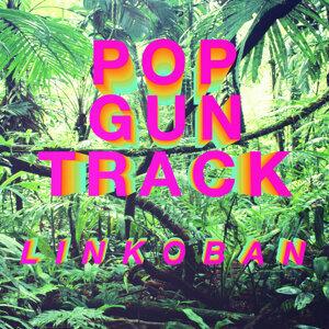 Popgun Track