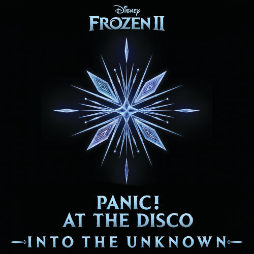 "Into the Unknown - From ""Frozen 2"""