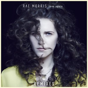 Love Again (Remixes) - Remixes