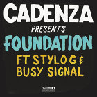 Foundation (Radio Edit)