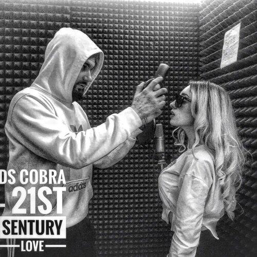 21 Sentury Love