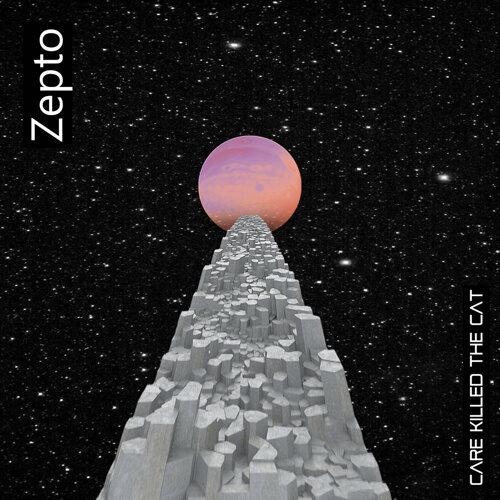 Zepto (Zepto)