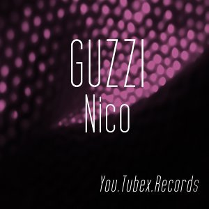 Nico Guzzi