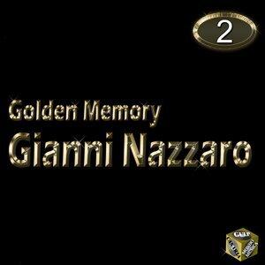 Gianni Nazzaro, Vol. 2 - Golden Memory