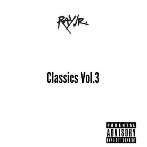 Classics, Vol. 3