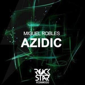 Azidic