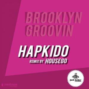 Brooklyn Groovin