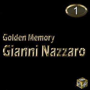 Gianni Nazzaro, Vol. 1 - Golden Memory