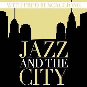 Jazz and the City with Fred Buscaglione