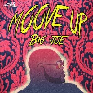 Moove Up