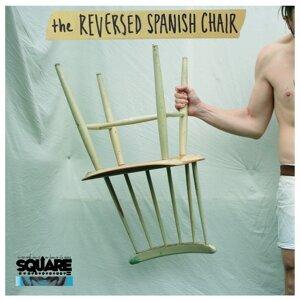 The Reversed Spanish Chair