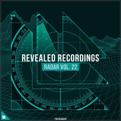 Revealed Radar Vol. 22