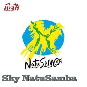 Sky NatuSamba