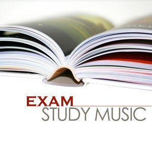 Exam Study Music - Best Homework Songs for Studying and Deep Concentration