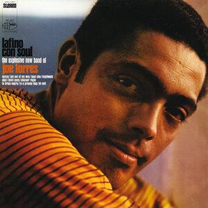 Latino Con Soul - Remastered